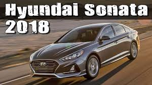 2018 hyundai sonata facelift. beautiful facelift new 2018 hyundai sonata facelift usa spec review intended hyundai sonata facelift