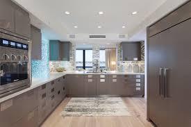 Interior Floor And Decor Jacksonville Fl  Floor And Decor Floor And Decor Arvada