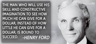 henry ford quotes about cars. Delighful About The  With Henry Ford Quotes About Cars F