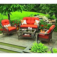 wicker patio furniture cushions replacement patio wicker chair cushions wicker furniture cushions sets outdoor wicker furniture