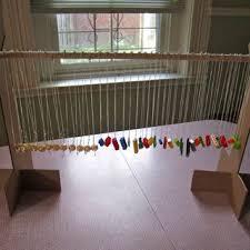 Craft Fair Display Stands 100 best craft fair images on Pinterest Craft booths Crochet 96