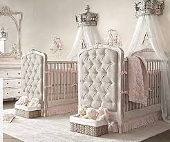 Decorating Theme Bedrooms   Maries Manor: Princess Style Bedrooms   Castle  Theme Beds   Fairy