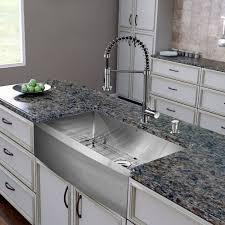 dazzling kitchen sinks for your design kohler sink farmhouse