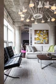 small loft furniture. View In Gallery Small Loft Designed Big Impact 1 Living Thumb 630x945 27260 For Furniture E