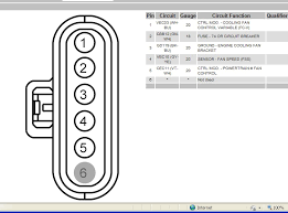 2008 6 4 powerstroke fuse box diagram 2008 image engine fan clutch won t shut off ford powerstroke diesel forum on 2008 6 4 powerstroke fuse