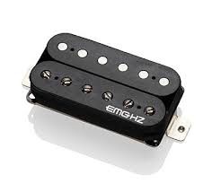 emg pickups sro oc1 electric guitar pickups bass guitar emg pickups sro oc1 electric guitar pickups bass guitar pickups acoustic guitar pickups
