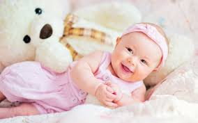 Baby Boy Wallpapers Free Download Teddy Bear Images With