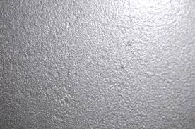 Image Vector High Quality Steel Texture For Designers Freecreatives 35 Steel Textures Metal Textures Freecreatives