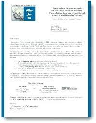 Free Invitation Template Downloads Mesmerizing Corporate Invitation Template