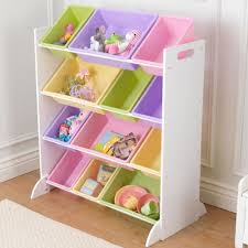 storage solutions for children s toys