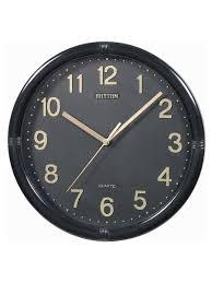 <b>Часы настенные RHYTHM</b> 10421450 в интернет-магазине ...