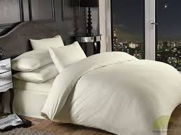 grosvenor duvet cover set 1000 tc cream king zoom