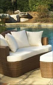 Mesh patio furniture comfortable patio furniture high garden furniture outdoor furniture denver