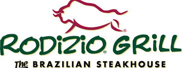 experiencing brazil the rodizio grill utahvalley360