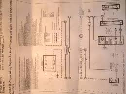 reznor garage heater imagion info reznor garage heater diagram for garage heater fresh unit heater wiring diagram gas control valve reznor