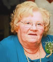 Brenda G. (Fuller) Wyman of Hudson, NH formerly of Tyngsboro, MA - Dolan  Funeral Home