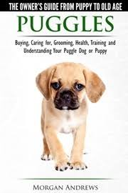 Puggle Growth Chart Puggles The Complete Owners Guide To The Amazing Puggle Breed