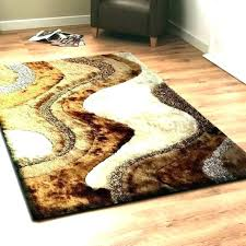 types of area rugs best high traffic area rugs dining room oriental rug for areas are