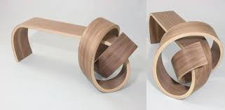 unique wooden furniture. View In Gallery Unique Wooden Furniture A