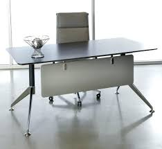 appealing work desk collection office style jesper office 220 wh writing desk with drawers white