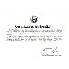 23 Images Of Diamond Certificate Of Authenticity Template Boatsee Com