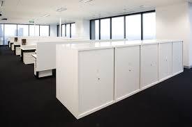 office planter boxes. Office Planter Boxes M