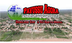 imagem de Pavussu Piauí n-19