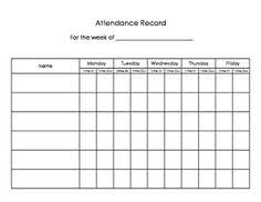 daycare sign in and out sheet daycare sign in sheet template weekly m f daycare sign in sheet