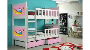Kinderbett Doppelbett Herrlich Etagenbett Stockbett Hochbett