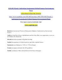 essay love topics journalism entrance exams