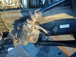 similiar semi truck steering parts keywords peterbilt engine diagram water pump get image about wiring
