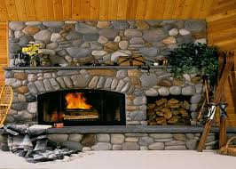 natural stone fireplace surrounds pleasant style kids room or other natural stone fireplace surrounds