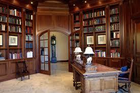 office book shelf. 7 tax benefits on your home office bookshelf oliver mcgee phd mba cfrm pulse linkedin book shelf i