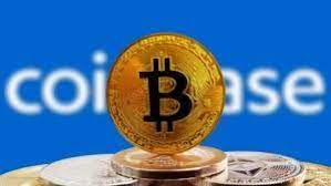 Coinbase also recently filed for an ipo (initial public offering). Coinbase Ipo When Does Coinbase Go Public What Is The Coin Stock Ipo Price Range Nasdaq