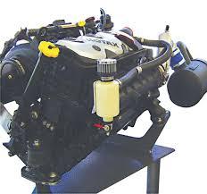 sea doo rxp rxp-x rxt rxt-x • supercharger