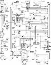 ford ranger stereo wiring diagram wiring diagram 1988 ford ranger radio wiring diagram auto