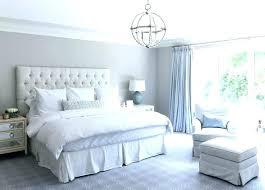 bedroom gray light blue and gray bedroom light gray blue peachy light blue and grey bedroom