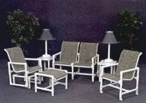 Crafty Inspiration Pvc Patio Furniture Amazing Ideas PVC And Pipe Outdoor Furniture
