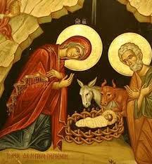 Znalezione obrazy dla zapytania kenoza Chrystusa  obrazy