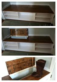 diy shoe storage bench photo 2 of 5 shoe bench shoe storage bench design inspirations 2 diy pallet shoe storage bench