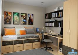 Organization For Teenage Bedrooms Organization Ideas For Bedroom Zampco