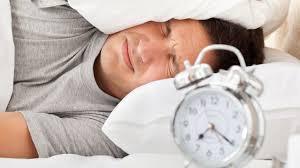 """Résultat de recherche d'images pour """"les clefs d'un bon sommeil"""""""