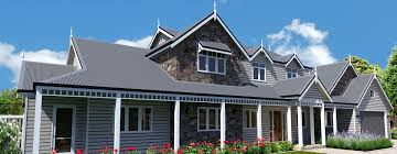 Country Style House Builders Nsw