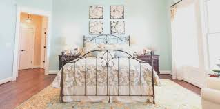 vintage bedroom ideas for teenage girls. Modren For Bedroom Simple Vintage Decor And Ideas Tumblr Bedroomsimple Lovely Inspired  Image Room Cool Rooms Intended Vintage Bedroom Ideas For Teenage Girls O