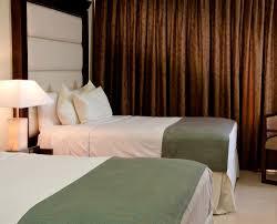 Puerto Rico Bedroom Furniture Gran Melia Golf Resort Puerto Rico 2017 Room Prices Deals