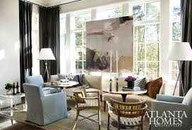 atlanta kitchen designers. Beautiful Exclusive Atlanta Home Designers H72 In Design Trend With Kitchen N
