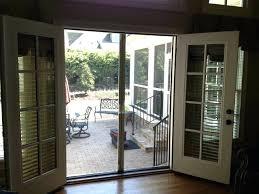 andersen patio door screen lovely french doors with screens and hinged french patio doors with screens