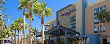 hotels near anaheim convention center springhill suites anaheim maingate