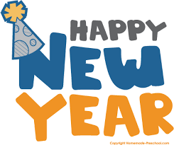 happy new year clipart. Fine Happy Free New Year Clipart Animated Clip Art 2 Image With Happy New Year Clipart