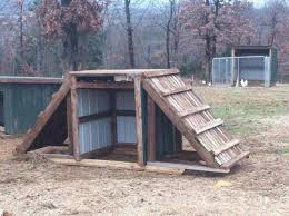 portable goat shelter plans awesome mmmm interesting goats would love this it would not work as